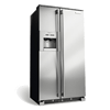 refrigerator repair in simi valley ca