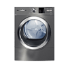 washer repair in Malibu
