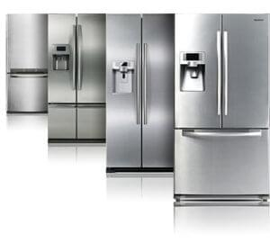 Kitchenaid Refrigerator Repair LA