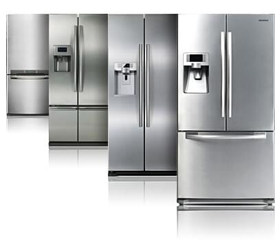Whirpool Refrigerator Repair in