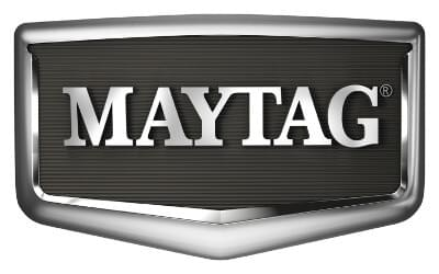 maytag dryer repair in santa monica
