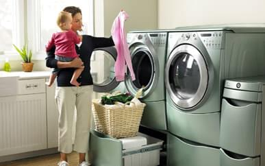 samsung dryer repair sherman oaks