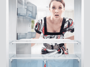 refrigerator-freezer-repair