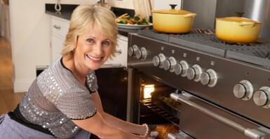 stove-oven-repair