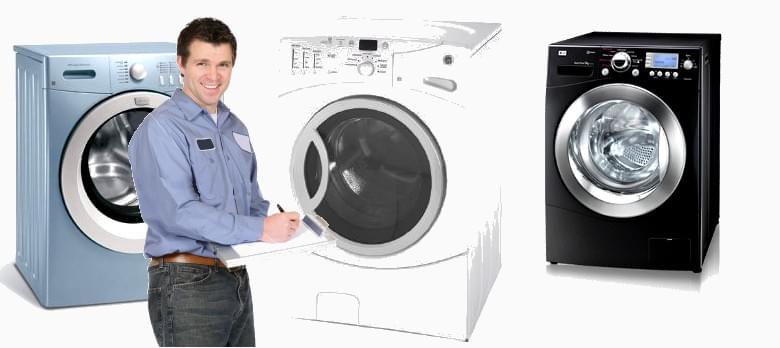 kenmore washer machine repair