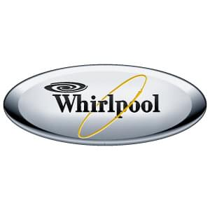 cheap whirlpool washer machine repair