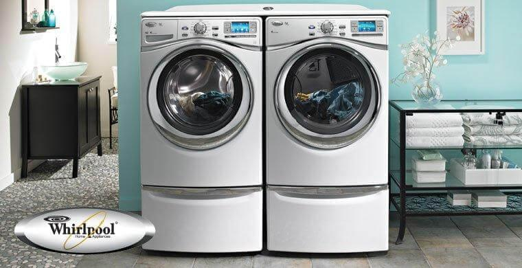 best whirlpool appliance repair near santa monica ca