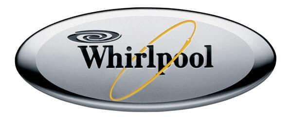 whirlpool range repair
