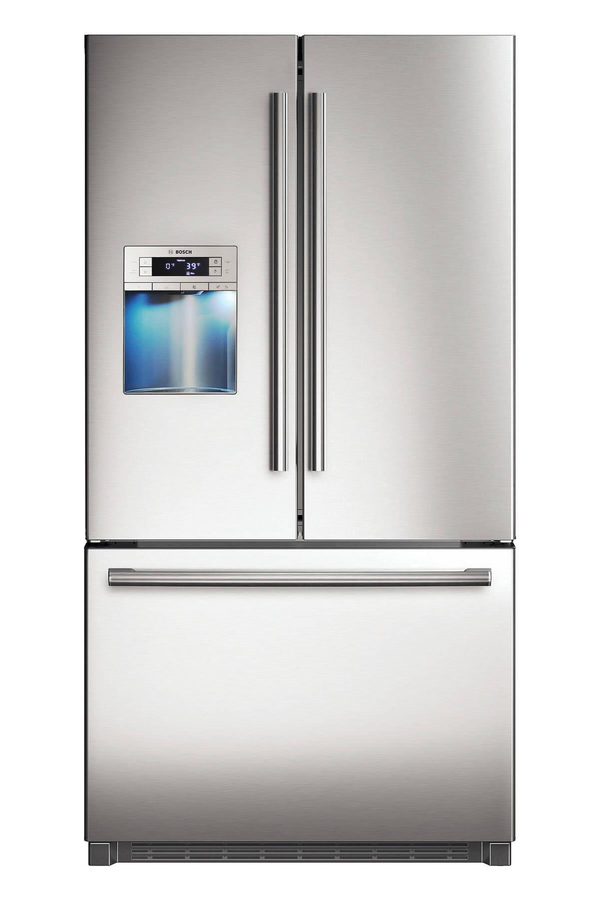 General Appliance Repair Bosch Refrigerator Repair San Fernando Valley Service Masters