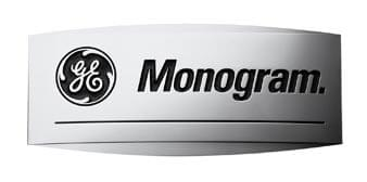 ge monogram fridge repair