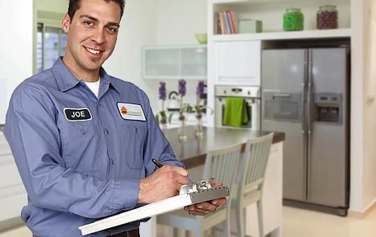 Image result for refrigerator repair los angeles