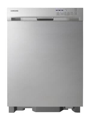 samsung dishwasher repair in west la